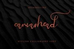 Canvashead Product Image 3
