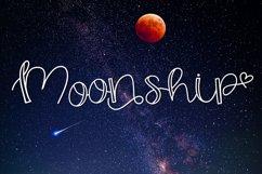 Moonship Script Product Image 1