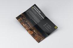 City arhitecture landscape Product Image 1