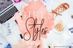 Bristya Signature Product Image 6