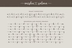 Misha Salma Product Image 8