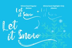Winterland Product Image 2
