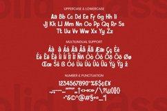 Web Font Solid Classic Font Product Image 5