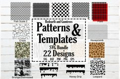 The Crafters Dream SVG Bundle, Huge Collection of SVG files Product Image 15