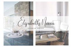 Bethania Product Image 3