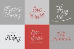 Spirit of Dance Font Product Image 3