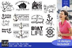 Boating Life Bundle Product Image 1