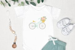 Summer elements pack | Canva-friendly Product Image 5