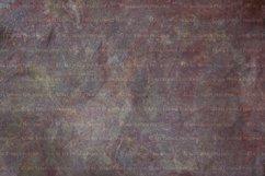 10 Fine Art Textures BLUESTONE - SET 2 Product Image 7