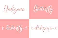 Daligona Product Image 4