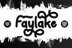 Faylake Product Image 1