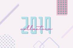 Classy Beautiful - Font Duo Product Image 3