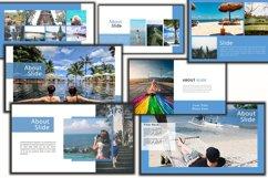 Holiday - Google Slides Presentation Product Image 3