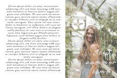 Charlotte Script Typeface Product Image 3