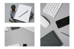 Mini office bundle 1 Product Image 3