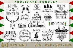 SVG Bundle - The Big SVG Bundle  SVG DXF EPS PNG   BG1 Product Image 4