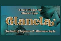 Glanela Product Image 1