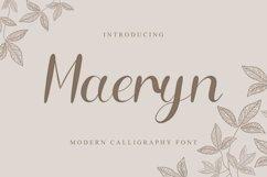 Maeryn Product Image 1