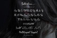 Betterlove Product Image 10