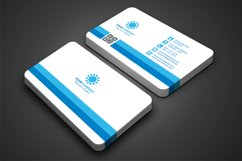 Business Card Product Image 4