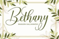 Bethany Product Image 1