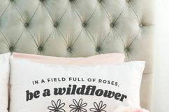 BEST SELLER Succulent plants SVG bundle for Cricut, kindness Product Image 6