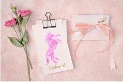 Botanical magic flower decor collection Product Image 6