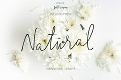 Natural Product Image 1