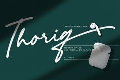 Thoriq Product Image 1