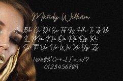 Mandy William Product Image 10