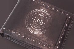 Lea Product Image 4