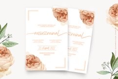 Pretty Queen Lovely Brush Font Product Image 6