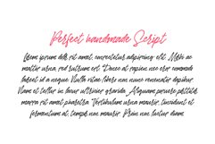 Casablanca. Font Duo Product Image 5