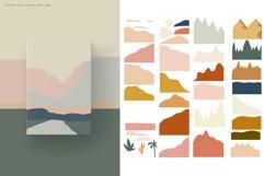 Pretty Hills landscape kit Product Image 4
