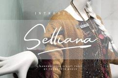 Selliana Product Image 1