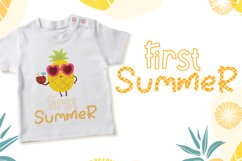 Pineapple Party Product Image 3
