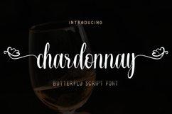 Chardonnay Product Image 1