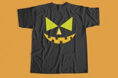 Halloween Clip Art PNG Files Product Image 13
