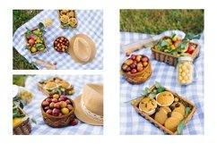 Summer picnic Bundle Product Image 3