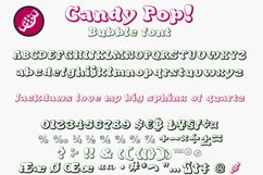 Candy Pop! Product Image 6