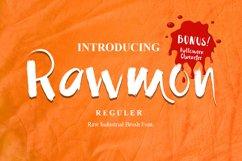 Rawmon Product Image 1