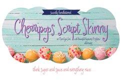 Cherripops Scripts - 8 pack Product Image 9