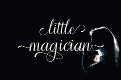 The magic Product Image 2