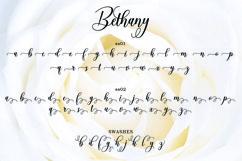 Bethany Product Image 5