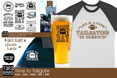 Time to Tailgate Bundle Product Image 3