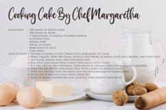 make cake Product Image 3