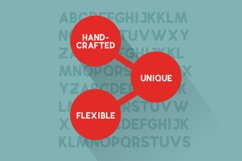 Airfly - Sans Serif Family Product Image 2