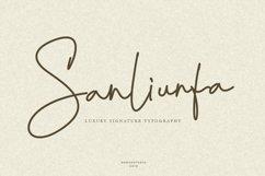 Sanliurfa Stylish Signature Product Image 1