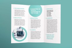 IT Software Print Pack Product Image 5