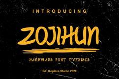 ZOJIHUN Product Image 1